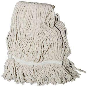 Cotton Mop Head UAE Supplier