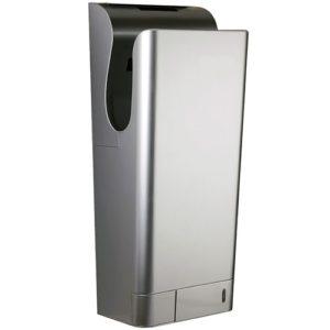 Automatic Jet Hand Dryer UAE Supplier