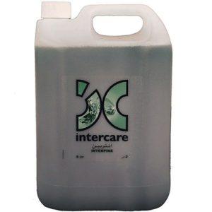 Interpine Disinfectant UAE Manufacturer