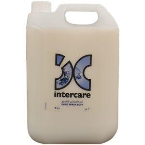 Spray Buff UAE Manufacturer 5 ltrs
