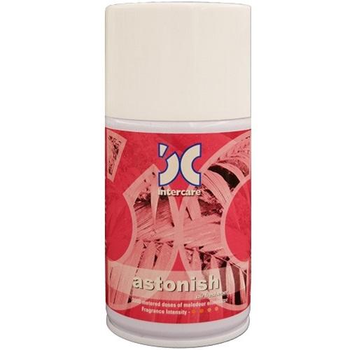 Air Freshener Astonish Fragrance UAE Manufacturer