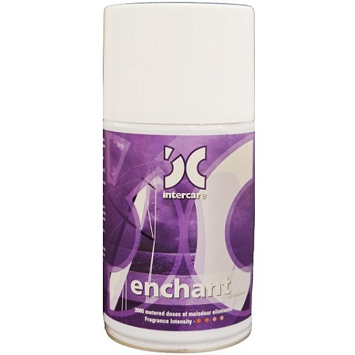 Air Freshener Enchant Fragrance UAE Manufacturer