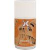 Air Freshener Exotic Fragrance UAE Manufacturer