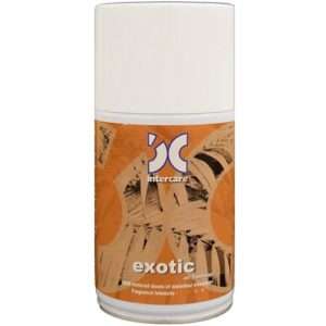 Air Freshener Exotic Fragrance UAE Manufacturer
