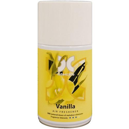 Air Freshener Vanilla Fragrance UAE Manufacturer