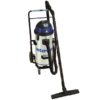 IC Pro 301 Wet Dry Vacuum Cleaner