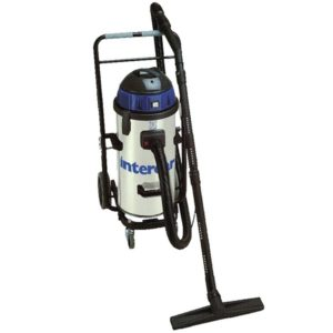 IC Pro 301 Wet Dry Vacuum Cleaner