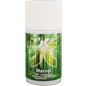 Air Freshener Marvel Fragrance UAE Manufacturer