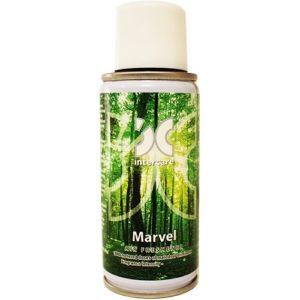 Air Freshener Marvel Fragrance UAE Manufacturer 90 ml