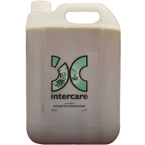 Antiseptic Disinfectant UAE Manufacturer
