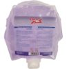 Hand Sanitizer Gel Lavender 800 ml Pouch