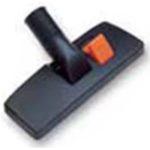 IC Professional 101 Nozzle