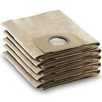 IC Professional 101 Paper Bags
