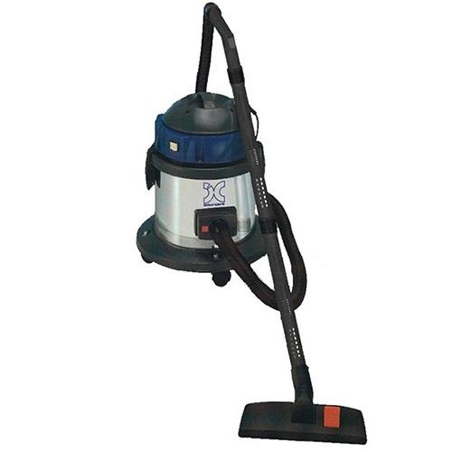 IC Professional 101 Vacuum Cleaner