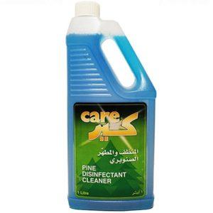 Interpine Disinfectant UAE Manufacturer 1 ltr