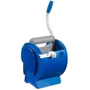 Plastic Mop Wringer UAE Supplier