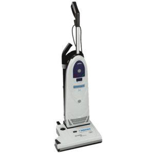 Dynamic Upright Vacuum Cleaner 380E