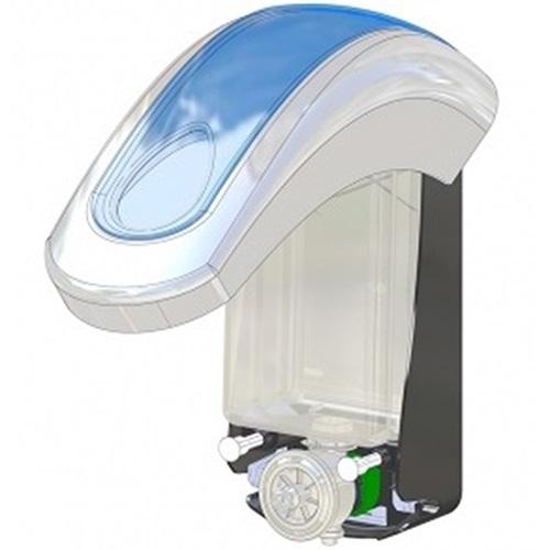 Multiflex Soap Dispenser 1 Ltr