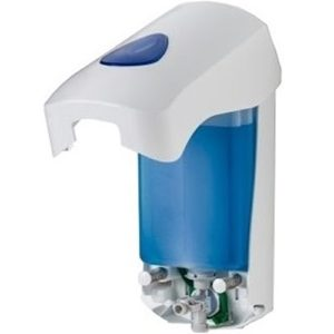 Multiflex Soap Dispenser 1 Ltr