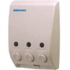 Soap Dispenser 3 Chambers