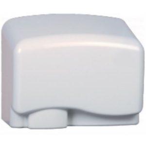 Automatic Hand Dryer Anda 1150