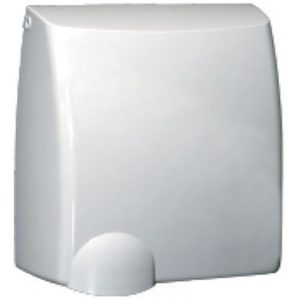 Automatic Hand Dryer Anda 1500
