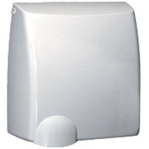 Automatic Hand Dryer Anda 1500