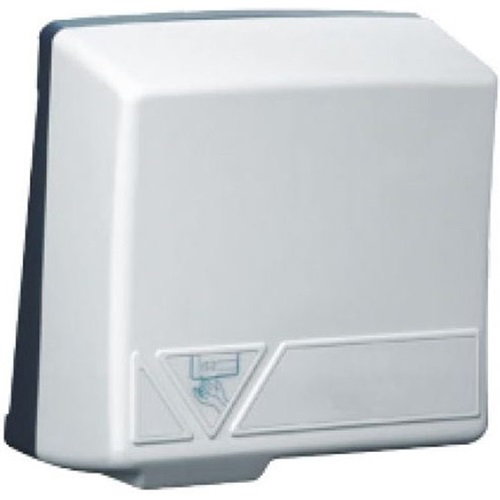 Automatic Hand Dryer Anda 2000 SX