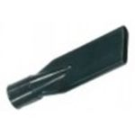 IC Professional 202 Crevice tool