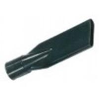 IC Professional 202 Crevice tool