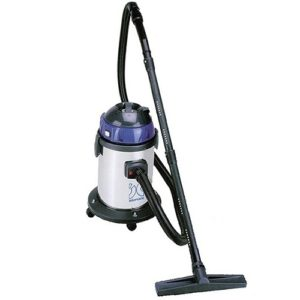IC Pro 202 Wet Dry Vacuum Cleaner