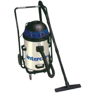 IC Pro 601 Wet Dry Vacuum Cleaner