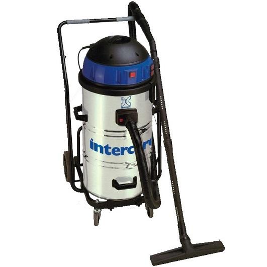 IC Professional 701 Wet & Dry Vacuum Cleaner