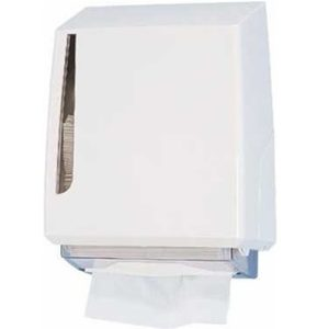 Prima Inter Fold Tissue Dispenser