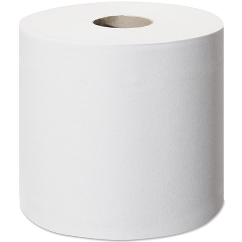 Tork Smart One Mini Toilet Roll Advanced 2 Ply