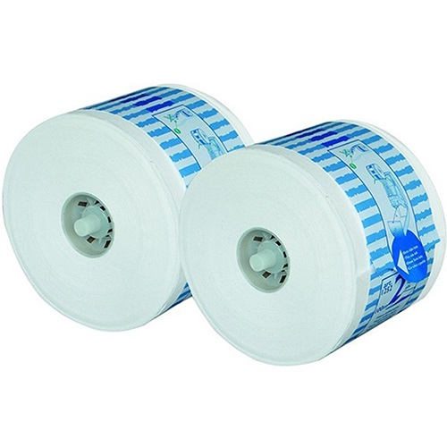Vendor Toilet Rolls 2 Ply