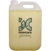 Antibacterial Hand Wash 5 Ltrs Direct Fill