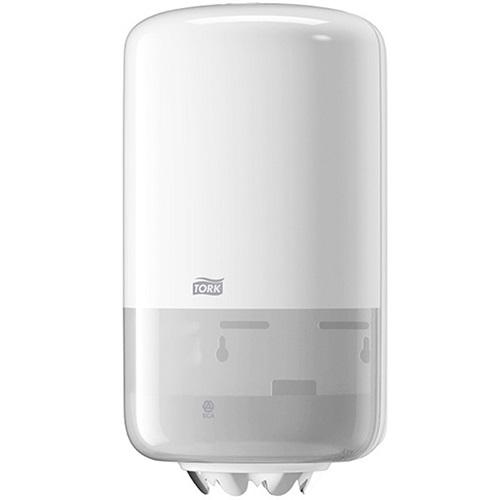 Tork Mini Centrefeed Roll Dispenser