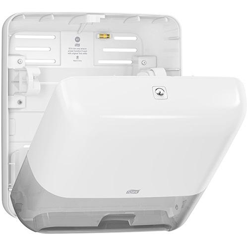 Tork Matic Hand Towel Roll Intuition Sensor Dispenser