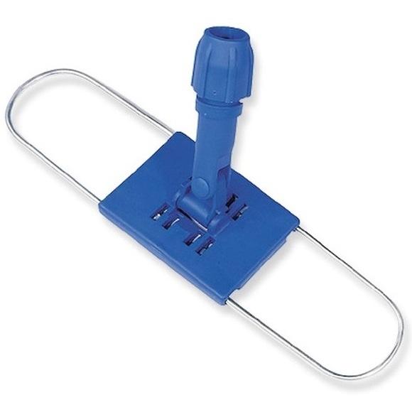 Dust Mop Holder 100 cm