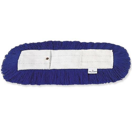 Dust Mop Sleeve 40 cm