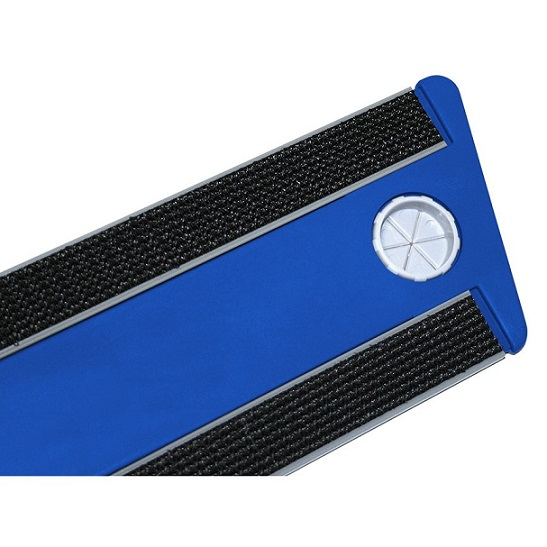 Mop Holder 60 cm Velcro System
