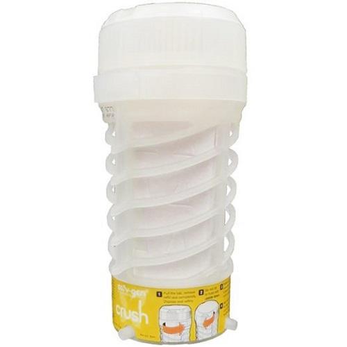 Oxygen Air Freshener Crush Refill UAE Supplier