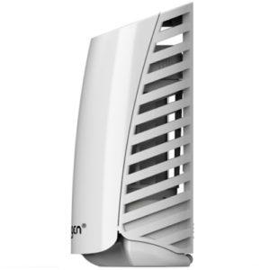 Oxygen Air Freshener Dispenser