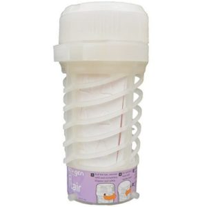 Oxygen Air Freshener Flair Refill UAE Supplier
