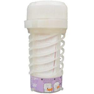 Oxygen Air Freshener Flair Refill UAE Supplier