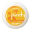 Oxygen Air Freshener Punch Refill UAE Supplier