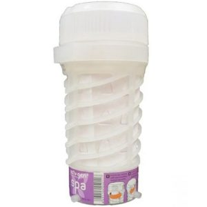 Oxygen Air Freshener Spa Refill UAE Supplier