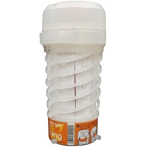 Oxygen Air Freshener Tang Refill UAE Supplier