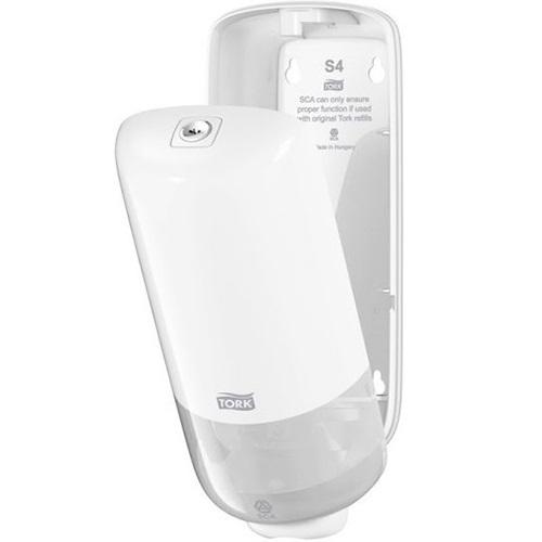 Tork Foam Soap Dispenser UAE Supplier